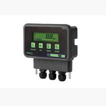 Весовой контроллер SMART-2 (Bluetooth + RS485)