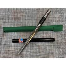 Бита - нож USA 2 в 1- 55,5см / 9016