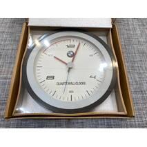 Часы настенные / 9127