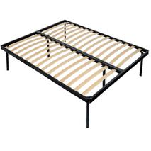 Каркас ліжка XХXL з ніжками