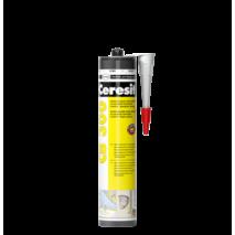 Ceresit CB300 Ceresit CB300 прозрачный 300г клей-герметик