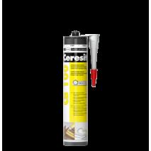 Ceresit CB100 Ceresit CB100 400г клей-герметик