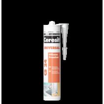 Ceresit CS24 (білий) Ceresit CS24 280мл герметик сил. (білий)