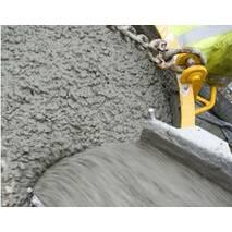 Товарный бетон В 20, Луцк