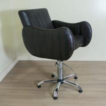 Кресло парикмахерское WENDY VM840