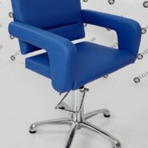 Кресло парикмахерское Flamingo VM834