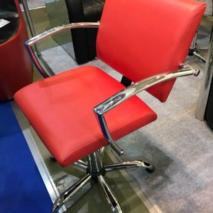 Парикмахерское кресло DIAN VM836