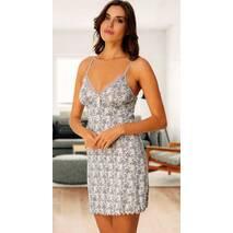 Сорочка жіноча N10181
