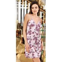 Сорочка жіноча N10171