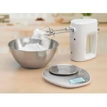 Кухонные весы с чашей Delimano Joy