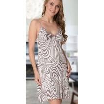 Сорочка жіноча N10008