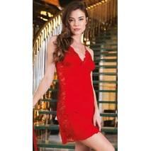 Сорочка жіноча N10239