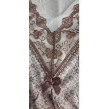 Сорочка жіноча Cp10389