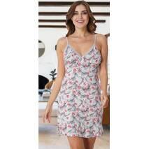 Сорочка жіноча N10178