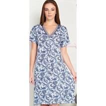 Сорочка жіноча Cp13305