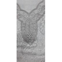 Сорочка жіноча Cp13288