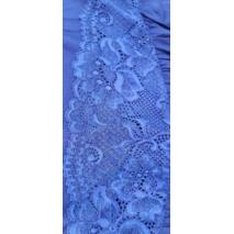 Сорочка жіноча нічна Cp18028
