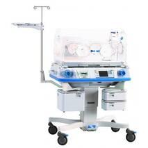 Інкубатор для новонароджених Біомед YP - 2000