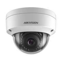 2 Мп IP видеокамера Hikvision DS - 2cd1123g0e - I (2.8 ММ)