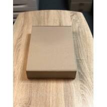 Упаковка для отправки из гофры 340х240х50 мм