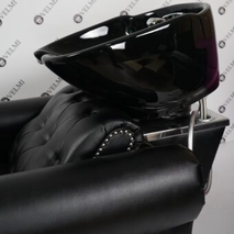 Мойка парикмахерская Menson VM2031