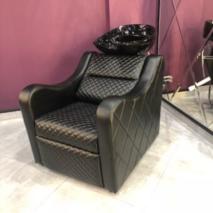 Парикмахерская мойка Ambassador Lux VM2029