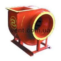Промышленные вентиляторы ВВД № 5 - 17