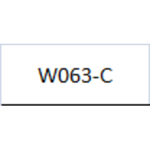 ВІЛ1 / 2 быстрый тест (слюна) W063-C