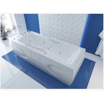 Гідромасажна ванна Астра