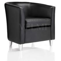 Крісло для очікування VM304