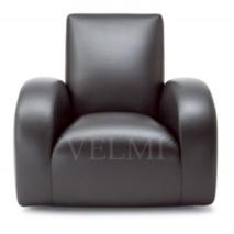 Крісло для очікування Marko VM302