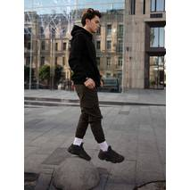 Штаны карго Basic олива Custom Wear XS