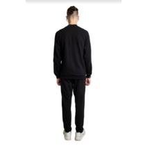 Штаны Custom Wear спортивные Classic Black S