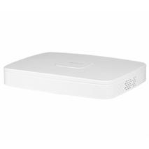 8-канальний Penta-brid 5M-N / 1080p Smart 1U 1HDD WizSense DH-XVR5108C-I3