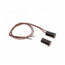 Датчик СМК 3-16 магнітогерконовий напряжение 12b, тип контактов Н / Из, рабочее расстояние 18 ± 5% мм, размер 11x17 мм