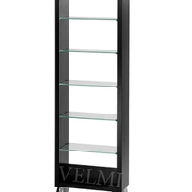 Вітрина VM601