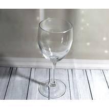 Набір келихів для червоного вина Arcoroc Princesa 420 мл (P4000)