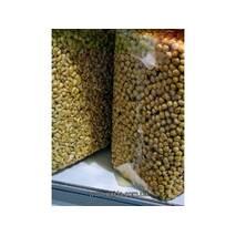 Пакеты вакуумные для орехов 400х550х120