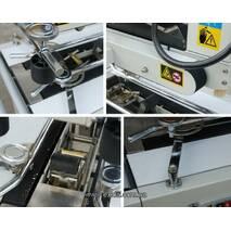 Заклеювач коробок FXJ-6050