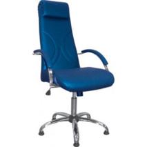 Педикюрне крісло Aramis VM25