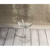 "Келих-балон для вина Pasabahce ""Энотека"" 630 мл (44238/sl)"