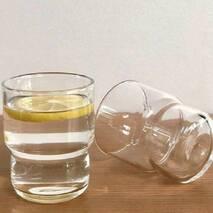 Француский стакан рокс низкий Arcoroc Log 270 мл (L9945)