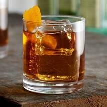 Набор низких стаканов дабл-рокс Luminarc Islande 300 мл 6 шт (J0019)