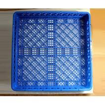 Корзина (кассета) для мытья столовых приборов (7981)