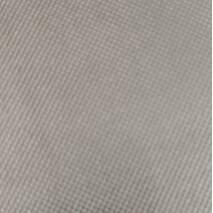 Поднос не скользящий чёрный прорезиненный HLS 45 см (7383/1)