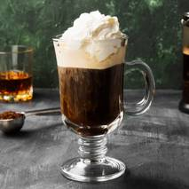 Келих для ірландської кави Pasabahce Irish Coffe 210 мл (55341/sl)