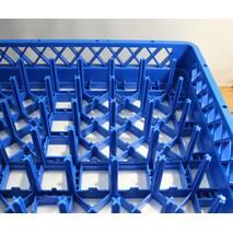 Корзина (кассета) для мытья тарелок (7980)