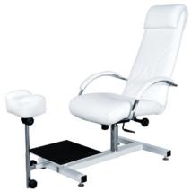 Педикюрне крісло Aramis Zestaw VM26