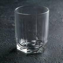 "Склянка низький ОСЗ ""Європейський"" 250 мл (5с662)"