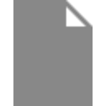Мийка гранітна Kruze 50х41 слонова кістка